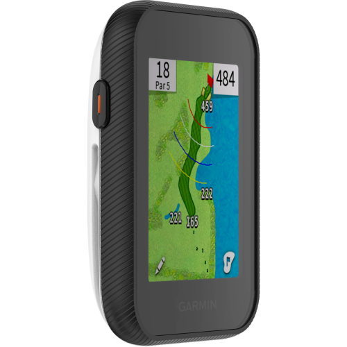 Golf GPS Market'