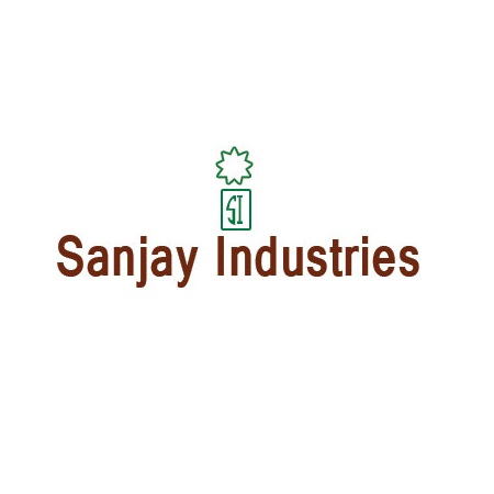 Company Logo For Sanjay Industries - Dairy Equipments in Ahm'
