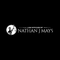 Law Offices of Nathan J Mays Logo