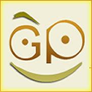 RuneScape Gold, RuneScape Items'