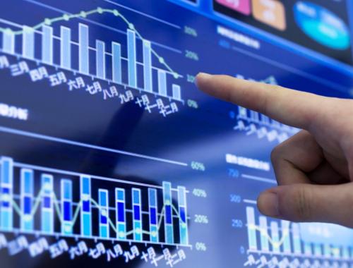Data Analytics Outsourcing Market'