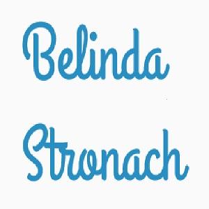 Company Logo For Belinda Stronach'