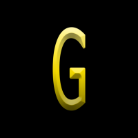 GrahamMe® The Daily Giveaway Logo