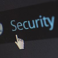 Security Information and Event Management (SIEM) Software'