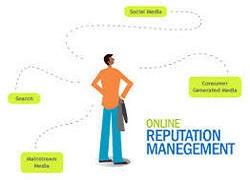 Online Reputation Management Software Market'