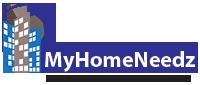 Company Logo For MyHomeNeedz'