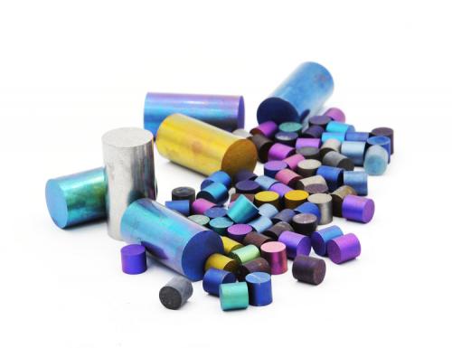 Global Niobium Market Growth 2019-2024'
