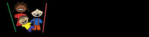 Company Logo For South Davis Pediatric Dentistry'