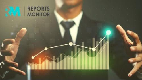 Test Automation Services Market'