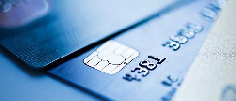 Commercial Prepaid Card Market'