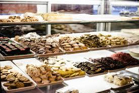 Frozen Bakery Products Market'