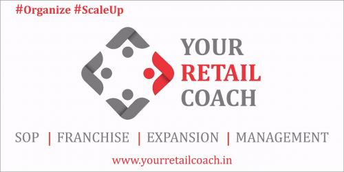 Company Logo For YourRetailCoach'
