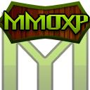 MMOXP'