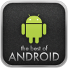 Best Android Apps'