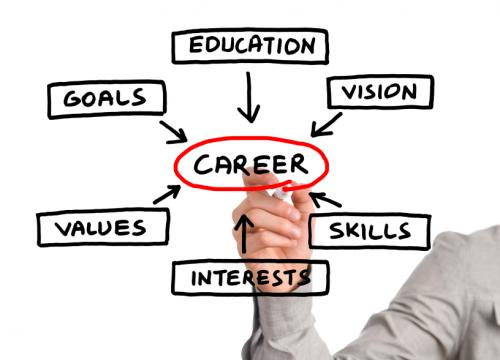 Careers Advisory Services Market'