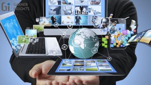 Wireless Infrastructure  Market'
