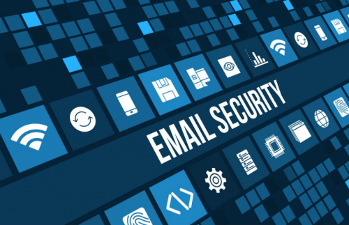 Email Security Market'