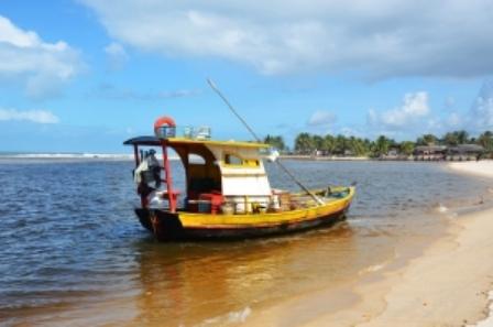 Addictive Angler Brings Amazing Fishing Vacations at Exotic'