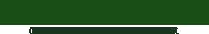 Company Logo For Jeff Hershberg'