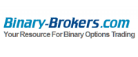 Binary-Brokers.com Logo