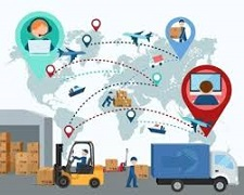 Saas-Based Supply Chain Management Software Market Analysis'