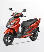 Scooter Market Analysis & Forecast For Next 5 Years'