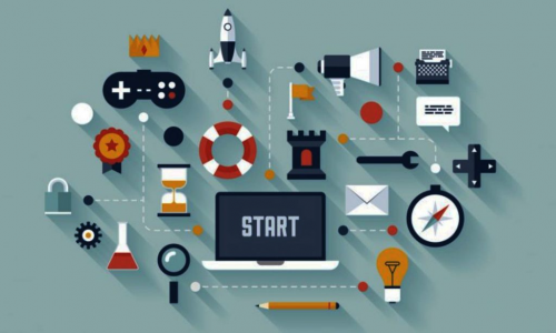 Global Education Gamification Market'
