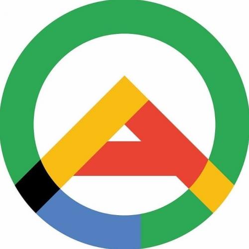 Company Logo For Algo Medical Group Inc.'