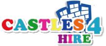 Castles 4 Hire'