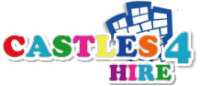Castles For Hire Logo