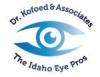 Idaho Eye Pros | Eye Doctor | Optometrist