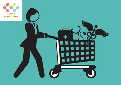 Consumerism in Healthcare Market'