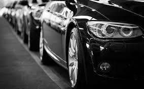 Automotive Market'