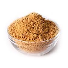Peanut Flour Market'