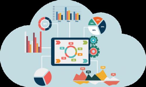 Hadoop Big Data Analytics Market'