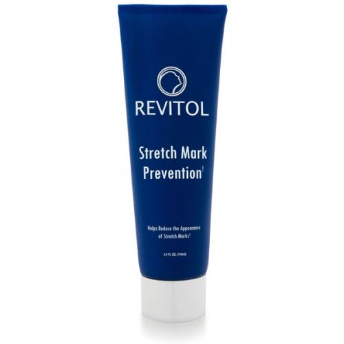 Revitol Stretch Mark Cream'