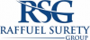 raffuelsurety.com_logo'