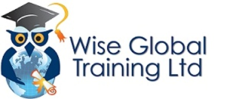 Wise Global Training Ltd Receives Re-accreditation for NEBOS'