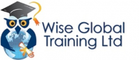Wise Global Training Ltd Receives Re-accreditation for NEBOS