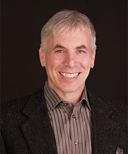 Michael Gelb'