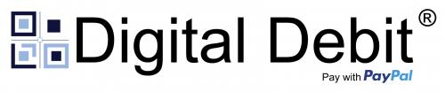 Digital Debit Group'
