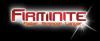 Logo for Kevin Pitt'