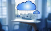 Global Cloud-based VDI Market'