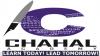Company Logo For Chahal Academy'