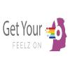 Company Logo For GetYour FeelzOn.com'