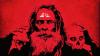 Free Tantrik Baba Ji