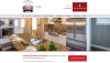 EZMarketing Develops New Website for K&A Appliance'
