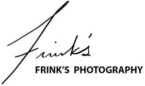 frink's'
