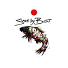 Company Logo For Sushi By Bou'
