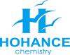 Hohance